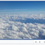 Video Borders in PowerPoint 2016 for Windows