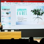 PowerPoint and Presenting News: July 11, 2017