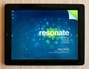 Resonate Multimedia