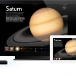 iPad Presenting: Add an Apple TV