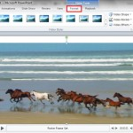 PowerPoint Friendly Video Formats