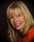 Julie Terberg