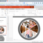 Microsoft Office for Free?