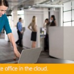 Office 365 or Office Perpetual?
