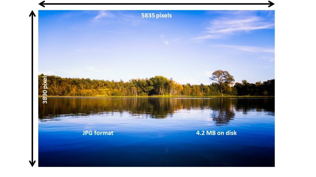 Image in JPG format