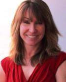 Sheila McGurin