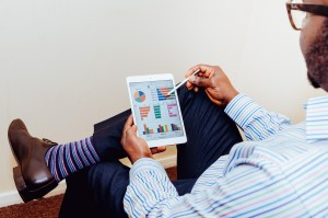Presentation Management: Why Executives are Starting to Care