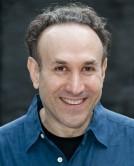 Carl Kissin