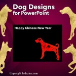 PowerPoint and Presenting News: January 16, 2017