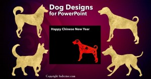 PowerPoint and Presenting News: January 16, 2018