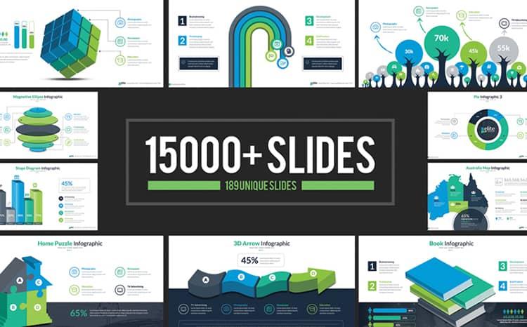 10 inspiration ideas for outstanding business presentations templatemonster 66340 toneelgroepblik Image collections
