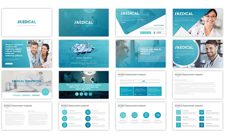 10 inspiration ideas for outstanding business presentations templatemonster 66958 toneelgroepblik Image collections