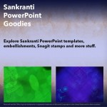 Seasons and Events: Sankranti