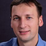 iSpring Cloud: Conversation with Slava Uskov