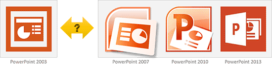 Color Swatch for PowerPoint 2003: Conversation with Jamie Garroch