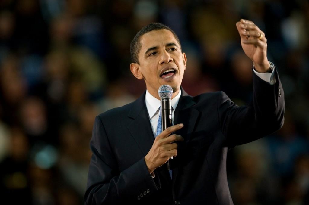 Obama 356133