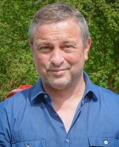 Kurt Dupont