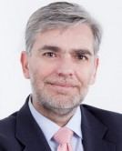 Manuel Oñate