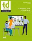 PowerPoint Your Co-Facilitator