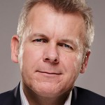 Simon Morton