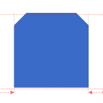 Smart Dynamic Guides in PowerPoint 2016 for Mac