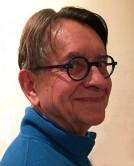 Nigel Holmes