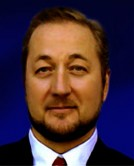 Dennis Ricks