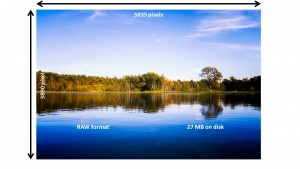 Does PowerPoint Compress Images?