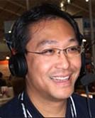 Johnson Yang