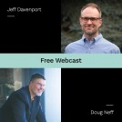 Free Webcast Neff Davenport