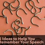 Create Memory Hooks