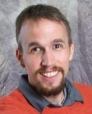 Judd Albrecht