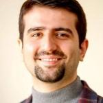 Presentation Skills: Conversation with Payam Bahrampoor