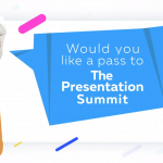 Presentation Summit-Powtoon Contest: Entries Showcase