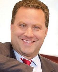 Peter Ryckaert