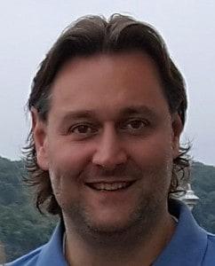 John Baluka