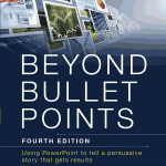 Beyond Bullet Points 4th Edition: Conversation with Cliff Atkinson