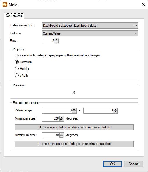 Complex Data-Driven PowerPoint Dashboard 04