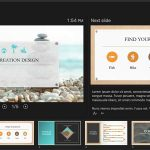 Presenter View in PowerPoint 365 for Mac