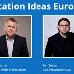 Presentation Ideas Europe