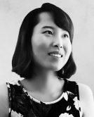 Marcella Cheng