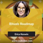 Rituals Roadmap: Conversation with Erica Keswin