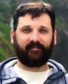 Michael Samarin