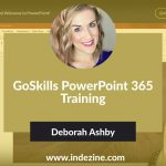 GoSkills PowerPoint 365 Training