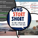 PowerPoint and Presenting News: July 13, 2021