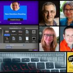 PowerPoint and Presenting News: July 27, 2021
