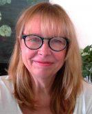 Julie Terberg 2021