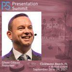 Presentation Summit Glenn Gibson 2021