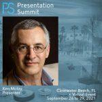 Presentation Summit Ken Molay 2021