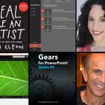 PowerPoint and Presenting News: September 71, 2021